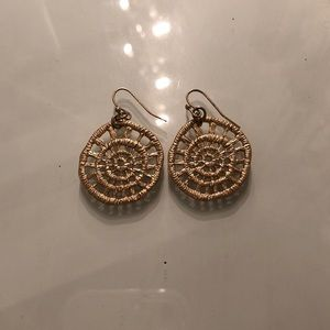 Jewelry - Never worn